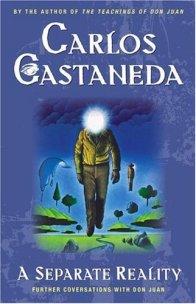 castaneda-asepreal