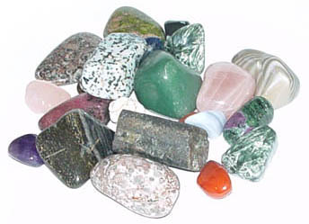 mala-kopka-kamenov.jpg