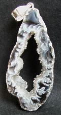 achat-anjelske-kridlo2
