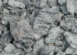 zebra-stone-hruby.jpg