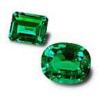 smaragd3.jpg