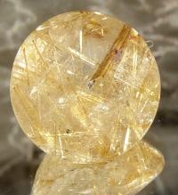 quartz-rutilovany6.jpg