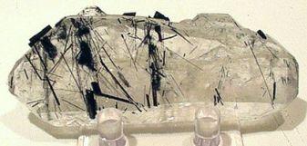 quartz-turmalinovy.jpg