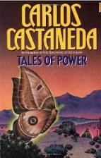castaneda tales1