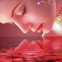 LOA: zákon rezonancie ako základ mágie