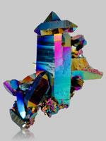 quartz-flame-aura-rainbow