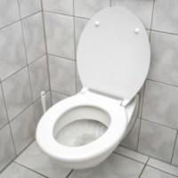 Keď sa nám sníva o záchode