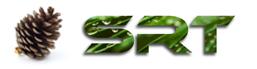 srt banner