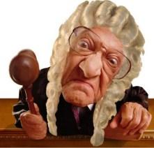 Judge-Trevor-Faber1