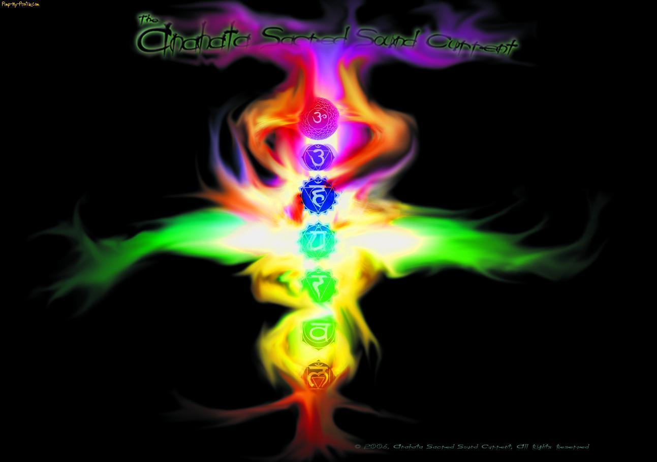 http://eprakone.files.wordpress.com/2013/02/colour-chakra-and-symbol.jpg