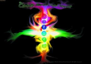 colour-chakra-and-symbol