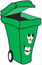 Green-Bin-Medium