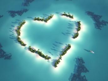 ws_Love_island_1600x1200