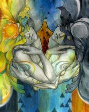 duality-patricia-ariel