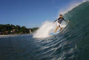 surfing_bingin_l