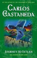 castaneda-ixtlan