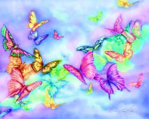 Butterflies-fantasy-19496875-600-480