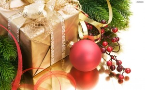 christmas_gift_wallpaper_766a5