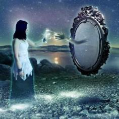 sny-zrcadlo