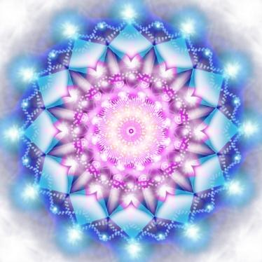 meditka