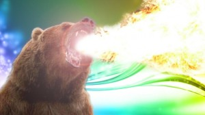 bear_breathing_fire_by_deftspex-d54zru5
