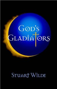 gods gladiators