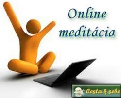onlineMeditaciaLogo1