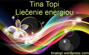 tinatopiliecenieenergiou1