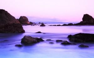 silk-purple-sky-s-sea-scenery-landscape-wide-high-218076
