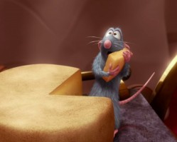 cheese-mouse_wallpapers_7421_1024x768