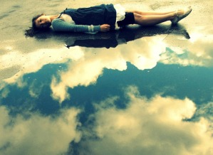 15-sky-reflection-photography
