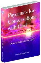 psycanics