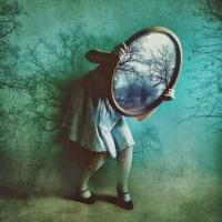 Nezdravá závislosť- život bez osobných hraníc