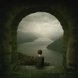 by Michael Vincent Manalo2
