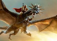 dragon-rider_186513-1600x900