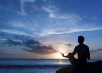 meditacia thumb