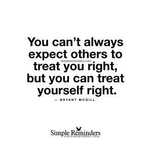 bryant-mcgill-white-with-black-text-expect-others-treat-right-2a6d