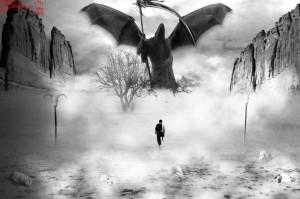 illusion_about_god_of_death_by_dayat12-d2zwzu8