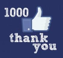 1000-fb-likes