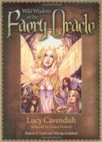 faery oracle1