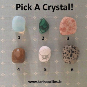 Crystal_Personality-Quiz