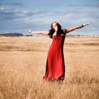 Čo sa do projektu nedostalo: Šťastný úspech a vaša realita