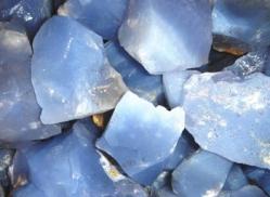 chalcedony-blue