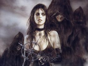 Vampire-Wallpapers-by-Luis-Royo-vampires-13944345-1278-960