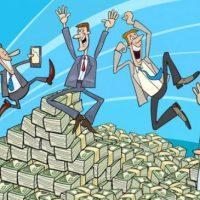 Platíte správne, aby sa vám peniaze vracali? ;-)