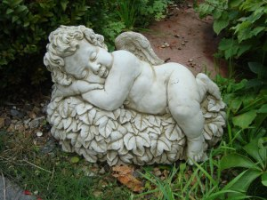 sleeping-angel