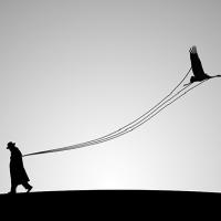 Multidimenzné vzťahy - alebo len nevyvážené ego?
