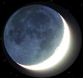 lunar_eclipse03-a