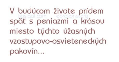 peniaze-a-krasa