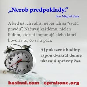 dmr-nerob-predpoklady-pokazene-hodiny